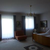 Villa - Nuschweg 13
