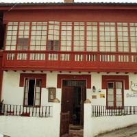 Hotel Pictures: La Montañesuca, Comillas