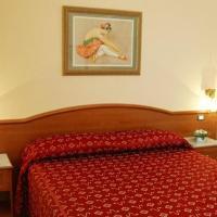 Hotelbilleder: Hermitage Capua Hotel, Capua