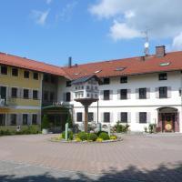 Hotel Pictures: Hotel Neuwirt, Sauerlach