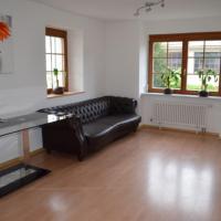 Hotelbilleder: Ferienwohnung Emma, Ringsheim