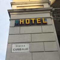 Hotel Stazione
