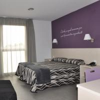 Hotel Pictures: Hotel Sercotel HM Alfaro, Alfaro