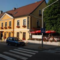 Hotel Pictures: Gasthof Zeiser, Admont