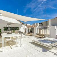 Exclusive Duplex With 3 Bedrooms and Terrace - Calle del Mar 11
