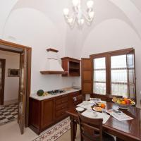 One-Bedroom Apartment with Spa Bath (2 Adults)
