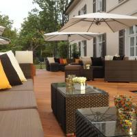 Hotelbilleder: René Bohn, Ludwigshafen am Rhein