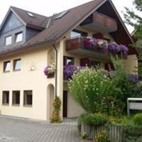 Hotel Pictures: Wohlfühlhotel Sonnengarten, Überlingen