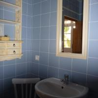 Hotel Pictures: L'ancienne Maison Curiale, Charly