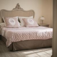 Hotel Pictures: Gîte de Charme La Borde aux Moines, La Chartre-sur-le-Loir