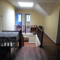 Hotel Pictures: Hostal Quechupehuen, Curarrehue