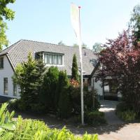 Pension de Eijckenhoff
