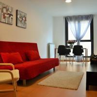 Фотографии отеля: Apartamentos Jurramendi, Эстелла