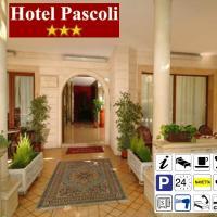 Hotel Pascoli