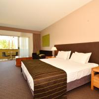 Hotel Pictures: Mornington On Tanti, Mornington