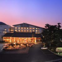 Hotelfoto's: Deefly Zhejiang Hotel, Hangzhou