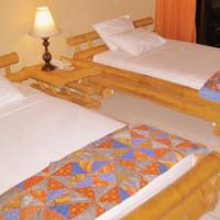 Dolphin Package at Superior Double or Twin Room