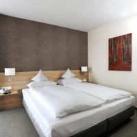 Hotel Pictures: Hotel-Restaurant Vogthof, Aalen