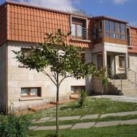 Hotel Pictures: Casa Codesal, Noalla