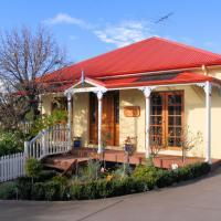 Hotel Pictures: Hobart Quayside Cottages, Hobart