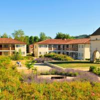 Hotel Pictures: Résidence Goélia Aquaresort, Nérac