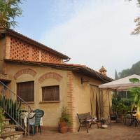 Zdjęcia hotelu: La Capanna Di Sovestro, San Gimignano