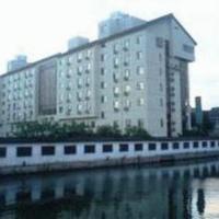 Hotel Pictures: Jinjiang Inn - Shaoxing Shengli Road, Shaoxing