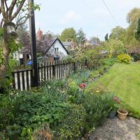 Hotel Pictures: Swn y Dwr B&B, Chirk