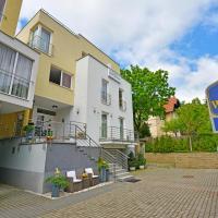 Fotos do Hotel: Hotel Antares, Bratislava