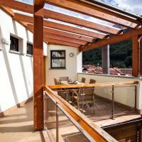 Hotel Pictures: Apartamentos Turisticos Cuirgu, Felechosa