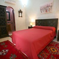 Hama Brek Double Room