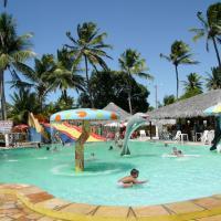 Hotel Pictures: Hotel Dunas De Paracuru, Paracuru