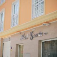 Hotel Goartín