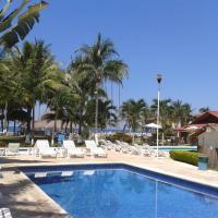 Fotos del hotel: Hotel & Villas Tangerí, Jacó