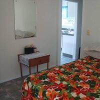 Hotel Pictures: Golden Palms Town Apartments Rarotonga, Rarotonga
