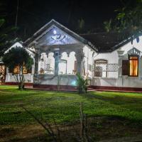 Hotellbilder: Grand Villa, Hikkaduwa