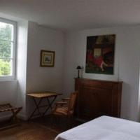 Hotel Pictures: Maison Latchueta, Mouguerre
