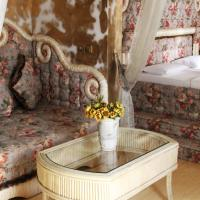 Special Offer Luxury Suite with Premium Package