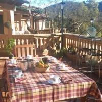 Hotel Pictures: Casa Es Guix, Escorca