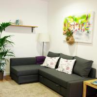 O&A Apartments Barcelona: Villaroel