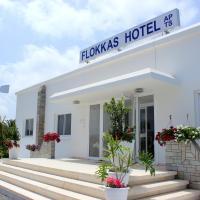 Hotelfoto's: Flokkas Hotel Apartments, Protaras