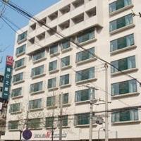 Hotel Pictures: Jinjiang Inn - Xuzhou Sudi North Road, Xuzhou