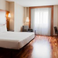 Hotel Pictures: AC Hotel Lleida, a Marriott Lifestyle Hotel, Lleida