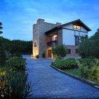 Hotel Pictures: Torre de Quintana, Suances