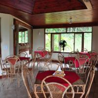 Hotel Pictures: Pousada e Spa Vrindávana, Teresópolis