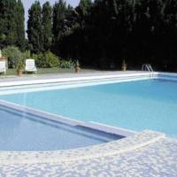 Hotel Pictures: Le Domaine Du Chapitre, Carcassonne