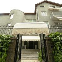 Фотографии отеля: Hotel de Paris, Тирана