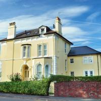 Hotel Pictures: Arkle House, Cheltenham