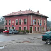 Hotel Pictures: Hotel Solymar, Bricia