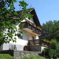 Hotel Pictures: Haus Anastasia, Bad Ischl